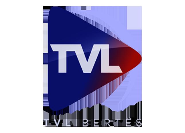 TV-liberte