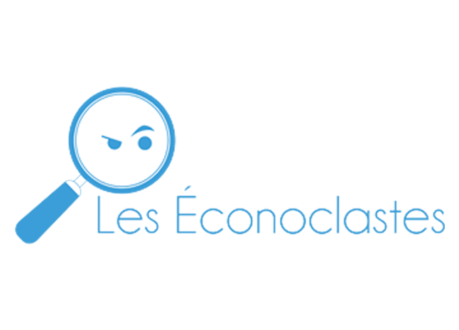 les_econoclastes