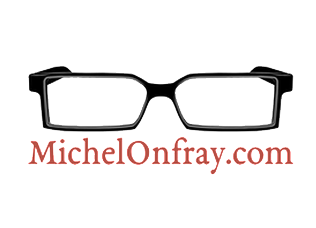michel-onfray
