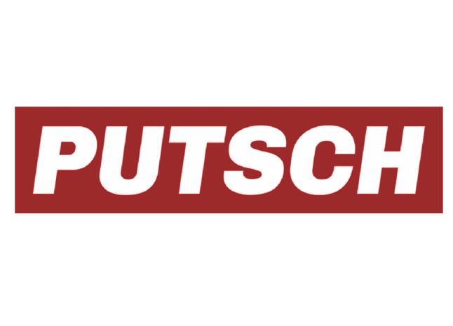 putch
